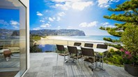 Picture of Lot 872/11 Tudibaring Pde, Macmasters Beach