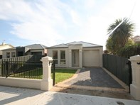 Picture of 9 Carnarvon Parade, West Croydon