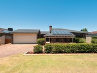 Main photo of 38 Aulberry Parade, Leeming - More Details