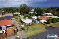 Picture of 88 Second Avenue, Bassendean