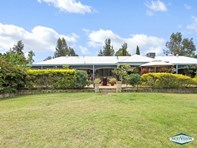 Picture of 64 Oxley Road, Banjup