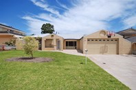 Main photo of 8 Wildwood Heights, Leeming - More Details
