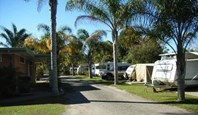 Picture of 15 Boundary Road, Port Macquarie