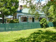 Picture of 79 Sorell Street, Chudleigh