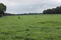 Photo of Lot 408 South West Highway, Yarloop - More Details