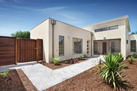 Main photo of 5a Robson Avenue, Avondale Heights - More Details