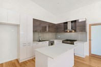 Photo of 5a Robson Avenue, Avondale Heights - More Details