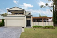 Picture of 12 Persimmon Grove, Golden Grove