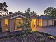 Main photo of 19A Jollytown Road, Lyndoch - More Details