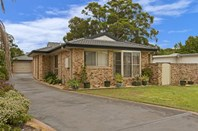 Main photo of 34 Clark Road, Noraville - More Details