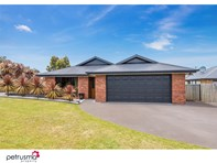 Main photo of 20 Henty Close, Old Beach - More Details