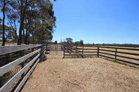 Picture of 276 Stuart Mill Road, Dunolly