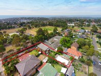 Main photo of 69 Mcintosh Road, Narraweena - More Details