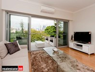 Main photo of 34/177 Stirling Street, Perth - More Details