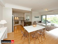 Photo of 34/177 Stirling Street, Perth - More Details