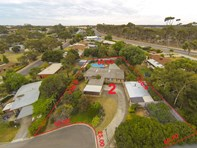 Picture of 2 Greenbank Close, O'halloran Hill