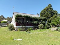 Picture of 21 Lennox Street, Cornwall