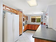 Photo of 1 Corang Street, Ruse - More Details