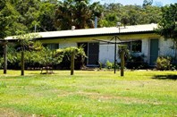 Picture of 212-214 Lot 3 Old Bruce Highway, Tanawha