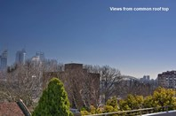 Photo of 470/15 Springfield Avenue, Potts Point - More Details