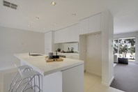 Main photo of 67 Anthony Rolfe Avenue, Gungahlin - More Details
