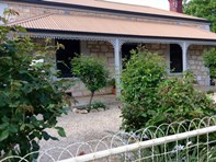 Picture of 10 Masters Street, Riverton