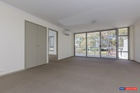 Picture of 18/10 Thynne Street, Bruce