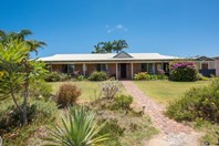 Main photo of 6 Forrester Road, Moresby - More Details