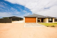 Main photo of 64 Wittenoom Circle, White Peak - More Details