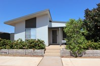 Main photo of 7 Bettong Bend, Baynton - More Details