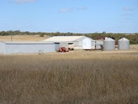 Picture of Lot 3042 Brand Highway, Irwin