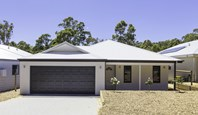 Picture of 350 Gill Street, LOT 4, Mundaring