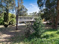 Picture of 9 Onkaparinga Valley Road, Balhannah