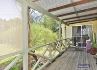 Main photo of 74 Riverside Drive, Furnissdale - More Details