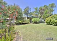 Photo of 74 Riverside Drive, Furnissdale - More Details