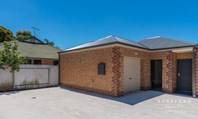 Picture of Lots 1 & 3/32 Adelaide Terrace, Ascot Park