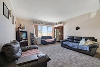 Picture of 8 Hume St, Goulburn
