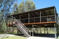 Picture of 99 Bushlands Caravan Park, Tocumwal