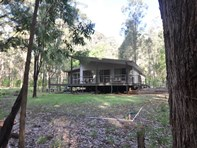 Picture of Lot 157 Karri Lane, Quinninup