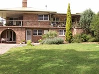 Picture of 273 Henry Parkes Road, Goulburn