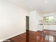 Photo of 1C Dover Street, West Richmond - More Details