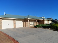 Picture of 46 Fourth Street, Loxton