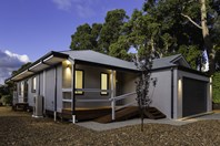 Picture of 350 Gill Street, LOT 16, Mundaring
