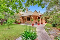 Main photo of 13 Angas Road, Hawthorn - More Details
