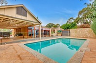 Photo of 13 Angas Road, Hawthorn - More Details