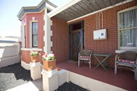 Main photo of 96 Lincoln Street, Highgate - More Details