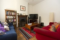 Photo of 96 Lincoln Street, Highgate - More Details