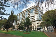 Picture of 106/150 Clarendon Street, East Melbourne