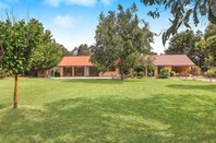 Main photo of 1468 Norton Road, Bywong - More Details