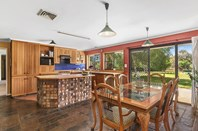 Photo of 1468 Norton Road, Bywong - More Details